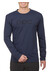 POC Trail Jersey Men boron blue